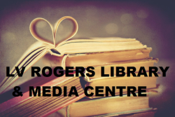 L.V. ROGERS  eLIBRARY & MEDIA CENTRE